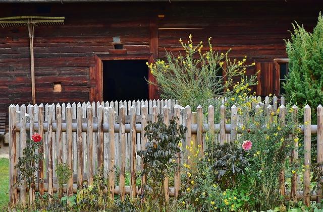 obras y reformas de jardinería
