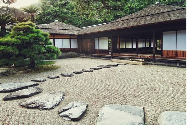 japanese-2046171_640