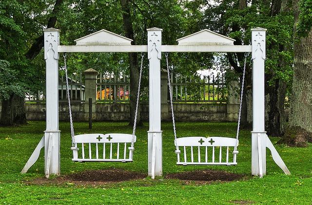 MANTENIMIENTOS INTEGRALES jardines
