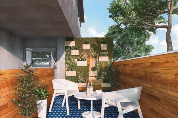 terraza-hygge-suelos-1468004