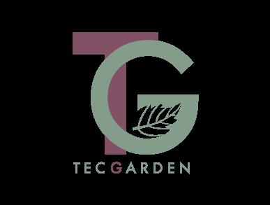 Tecgarden logo